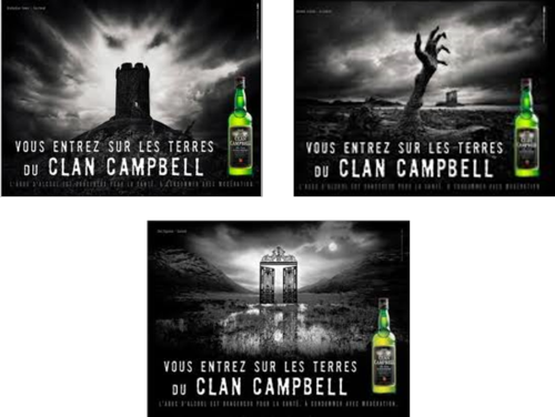 SOWINE_Clan_Campbell2