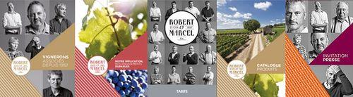 Robert_et_Marcel