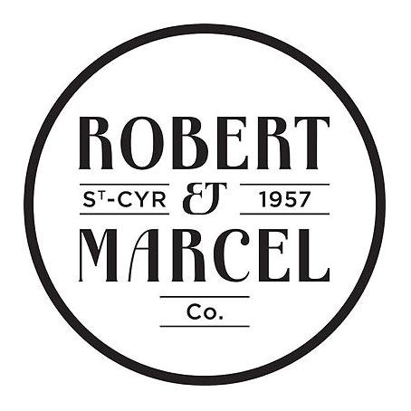 ROBERTetMARCEL_logo