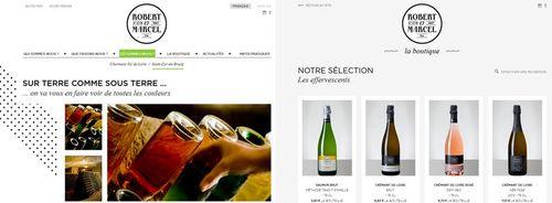 Web-Robert-et-Marcel