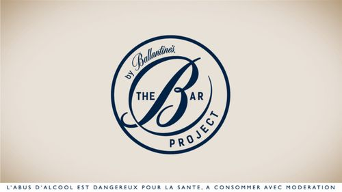 SOWINE-Ballantines-BarProject1