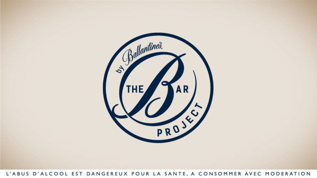 SOWINE-Ballantines-BarProject1