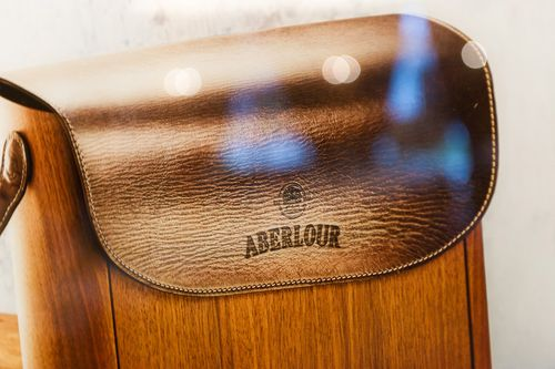 Coffret_Aberlour_Wood_Essence_Edition-Limitee