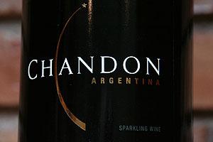 Chandon1