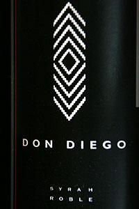 Dondiego1