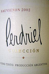 Perdriel1