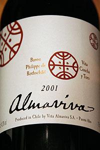 Almaviva4