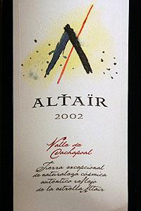 Altair15