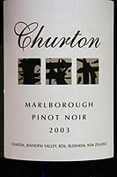 Marlborough_churton