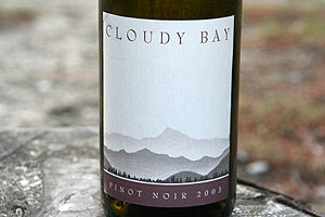 Marlborough_cloudybay6