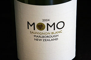 Marlborough_momo