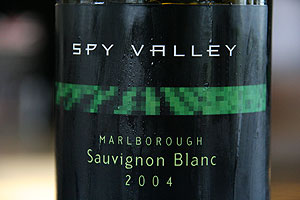 Marlborough_spyvalley2