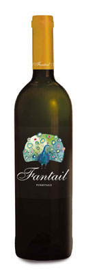 Fantail_pinotage_sowine