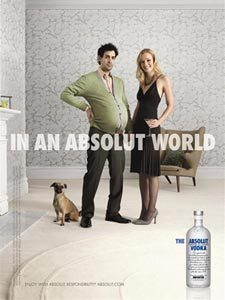 Absolut_world__2