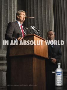 Absolut_world_politic_4