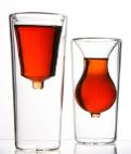 Shapeglasses3