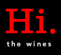 Hiwinessowine