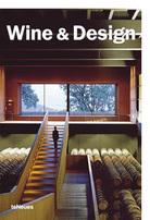 Sowine_design