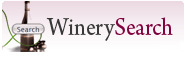 Sowine_winery