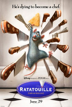 Sowine_ratatouille1_2