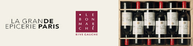 Sowine_bonmarche