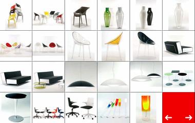 Sowine_kartell_design_2