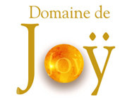 Sowine_joy
