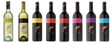 Sowine_yellowtailrange_2