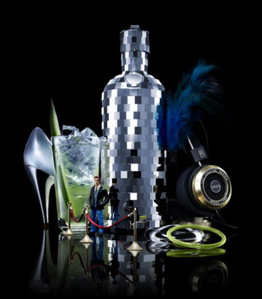 Sowineabsolut_disco