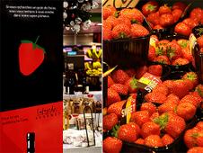 Sowine_lg_fraise_2