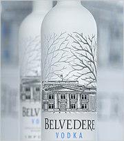 Sowine_belvedere_vodka