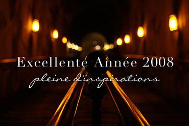 Sowine_bonneannee