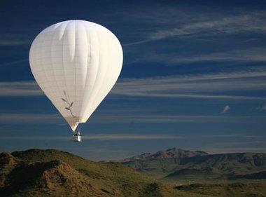 Sowine_montgolfiere