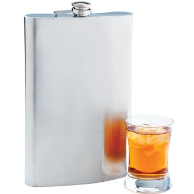 Giantflask